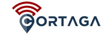 Cortaga: Delivering a Proactive Broker Platform for Driver Safety